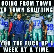 Dallas Cowboy Hater Memes - best 25 cowboys haters memes wallpaper site wallpaper site