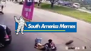 Michelin Memes - meme michelin youtube