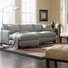 Room And Board Sectional Sofa Contemporary Style Living Room With Sullivan Mini Mod Sectional