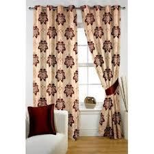 Decorative Curtains Decorative Curtain In Surat Gujarat Sajavati Parda