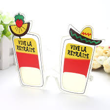 cocktail party cartoon funny retreat cocktail wine mexican party glasses photo booth