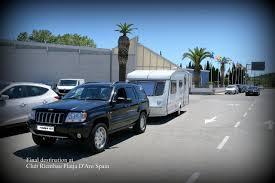 european caravan delivery specialists 44 0 7761 801262