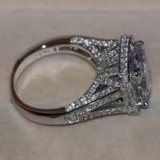 zales wedding ring sets wedding rings walmart rings for him wedding rings sets at