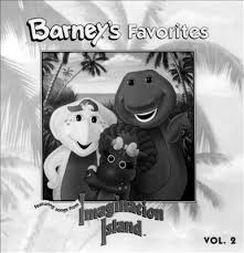 barney barney theme song lyrics lyricsmode