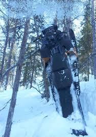 21 lynx rave 600 sdi manual gorra m43 blaugrau tropa nco