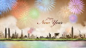 happy new year backdrop second marketplace background happy new year world