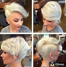 how to style a pixie cut different ways black hair 30 standout curly and wavy pixie cuts