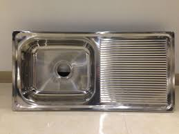 Used Stainless Steel Sinks Befon For 5 Stainless Steel Commercial Sinks Used Commercial Stainless