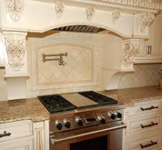 Buy Corbels Corbels Shopping Things To Know Before You Buy Corbels