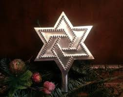 hanukkah bush for sale hanukkah bush etsy