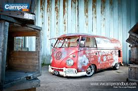 volkswagen bus beach vw bus 2015 2018 2019 car release and reviews