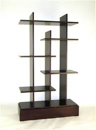 White Cube Bookcase by Floating Wall Shelves Cubes Wall Rectangle Shelves For Wall Wall