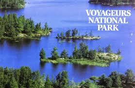 Minnesota national parks images Lake superior road trip jpg