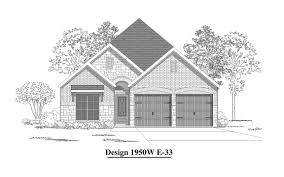 perry homes floor plans texas house list disign