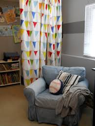 Kids Room Curtains by Curtain Ideas Curtains Kids Rooms Space Character For Loversiq