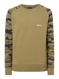 K Henm El G Stig Diesel Jeans Für Damen U0026 Herren Online Shop P U0026c Online Shop