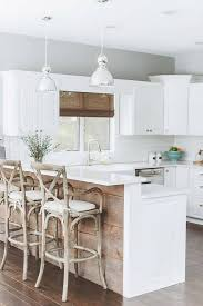 kitchen white wood kitchen cabinets white kitchen with wood