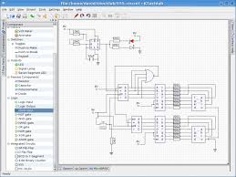 electrical wiring diagram picture of diagram schematic