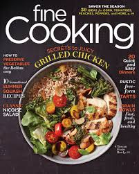 cooking light october 2017 magazine finecooking