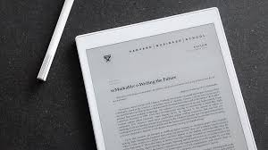 writing a case analysis paper remarkable paper tablet featured as harvard business school case study