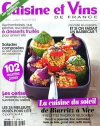 cuisine et tradition cuisine et vins de pibarnon