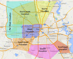 houston map of houston area meal dinner delivery map s gourmet kitchen