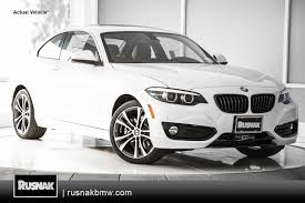 bmw jeep white buy or lease a bmw los angeles thousand oaks westlake village