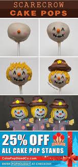 best 25 fall cake pops ideas on pumpkin cake pops