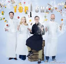 salaire chef cuisine top chef 2018 quel salaire pour les candidats de l émission