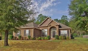 listings homes for sale bellator real estate u0026 development