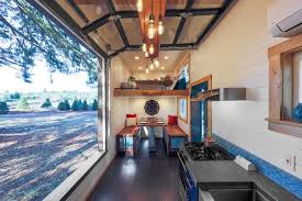 tiny homes interior designs 5 tiny house designs for couples curbed