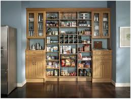 full image for kitchen storage pantry wood awesome white wooden