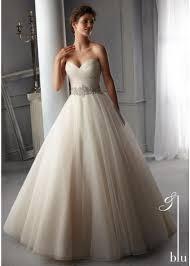 designer wedding dresses uk designer mori wedding gowns wedding dress 5276 intricately