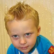 Fohawk Hairstyles Mohawk U0026 Fohawk Haircuts Shear Madness Haircuts For Kids