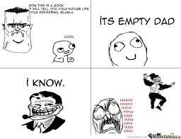 Le Meme - le troll family troll dad by earthykiller127 meme center