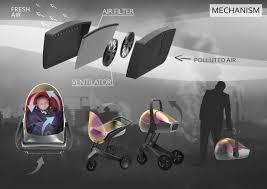r駸erver si鑒e air znamy finalistów electrolux design lab 2015 o designie i