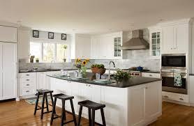Window Sill Designs Kitchen Window Sill Ideas Kitchen Victorian With White Cabinet