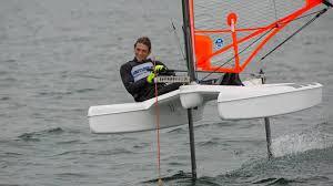 si e social petit bateau bateau foil magazine toute l information du foil ou hydrofoil