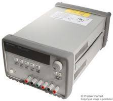 Bench Power Supply India E3631a Keysight Technologies Bench Power Supply Programmable