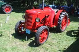 david brown vak1c tractor u0026 construction plant wiki fandom