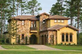 house plans with portico 18 mediterranean house plans with portico mediterranean house plans