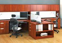 Home Office Furniture Stores Near Me Macys Office Furniture Beautiful Home Office Space Furniture Best