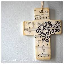 wooden crosses for crafts 345 best cross crafts images on crosses coloring pages
