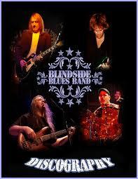 The Blind Side Torrent Download Blindside Blues Band Discography 1993 2016 Free