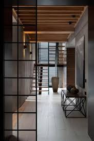 neutral and grey modern interior design greys pinterest