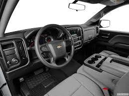 Chevrolet Silverado Work Truck - 9467 st1280 163 jpg