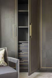 wardrobe closet space impressive narrow cabinet photos concept
