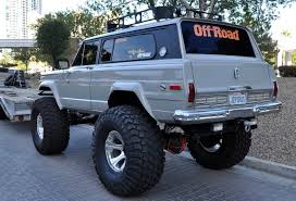mobil jeep modifikasi pin by scott berndt on jeeps pinterest cherokee jeeps and 4x4