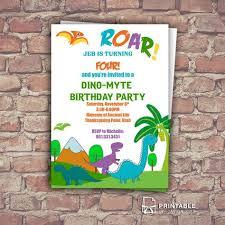 thanksgiving point dinosaur museum birthday best image