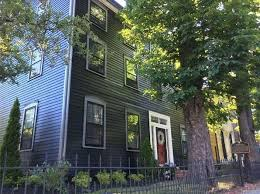 Apartments For Rent In Buffalo Ny Zillow by Allen Real Estate Allen Buffalo Homes For Sale Zillow